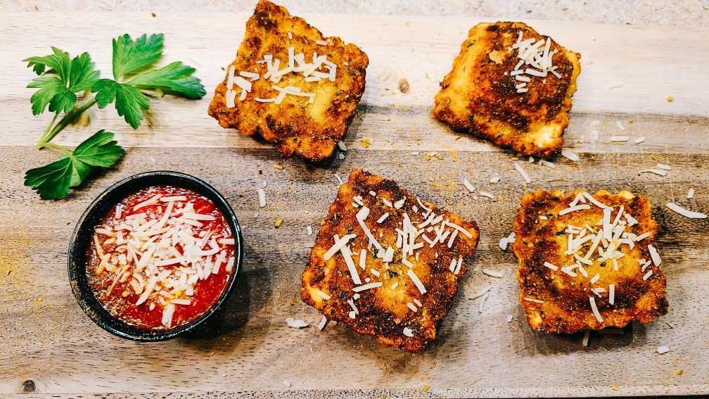DIY-Deep-Fried-Ravioli